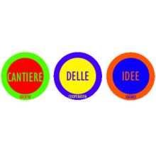 Cantiere delle idee